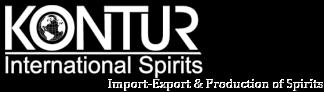 Kontur International Spirits